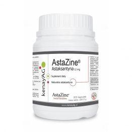 Astaksantyna 12 mg
