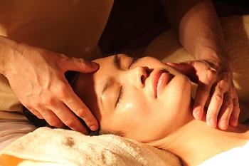 Kobido niechirurgiczny lifting twarzy